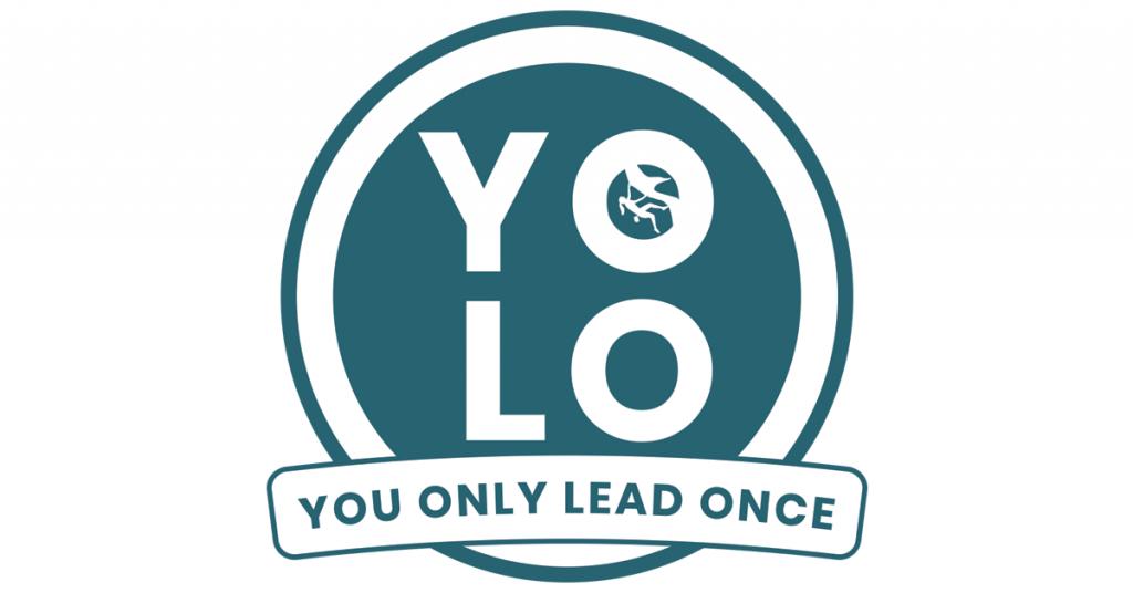 YOLO Circle FB