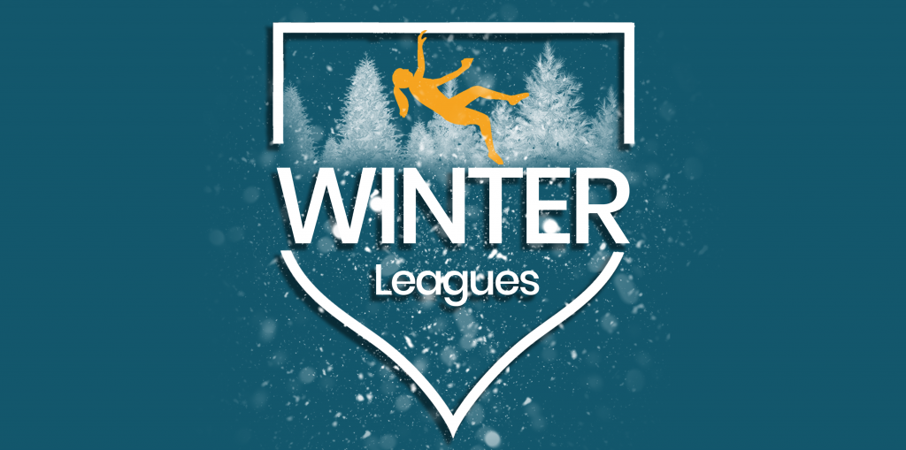 20191220 Winter Leagues EV Size