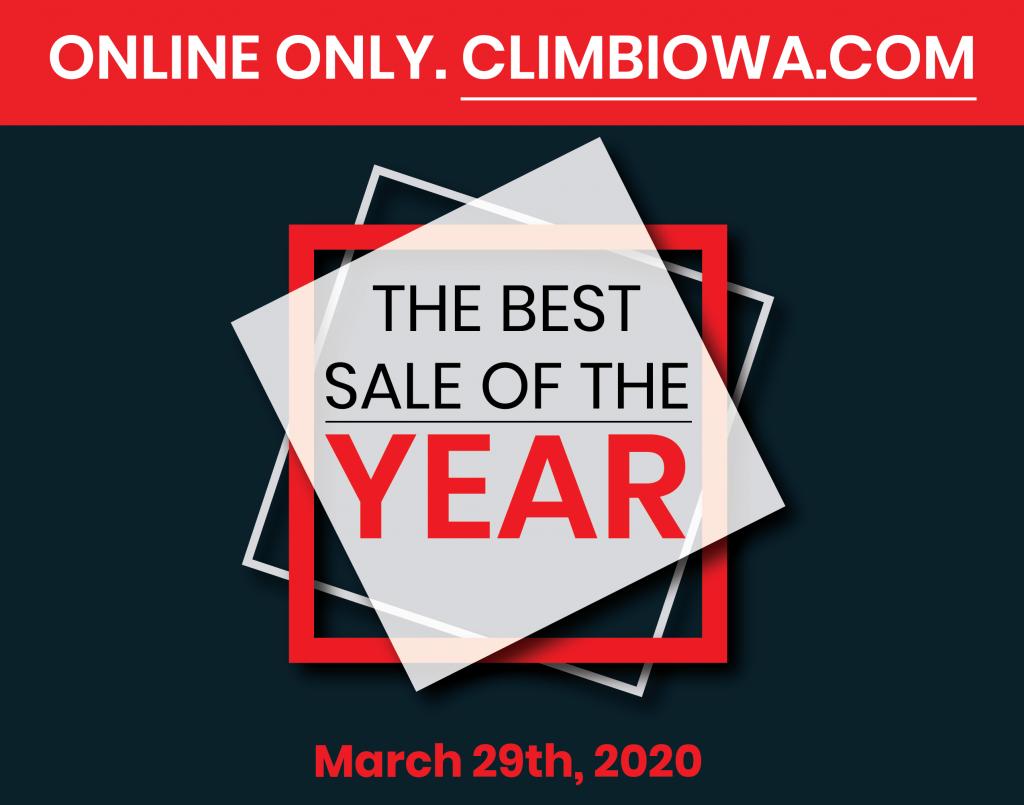 Best Sale Newsletter