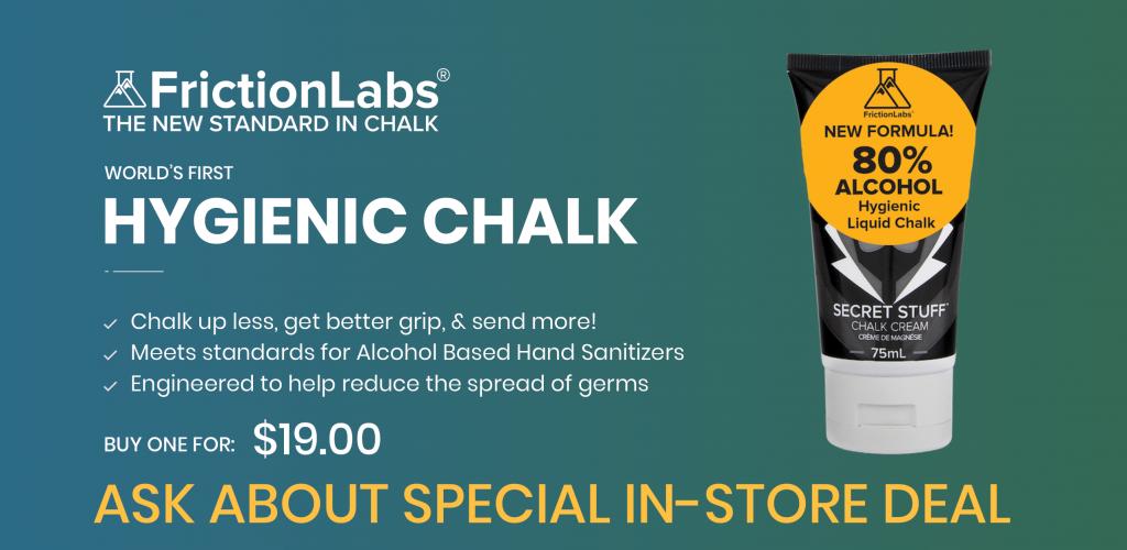 NL Chalk2