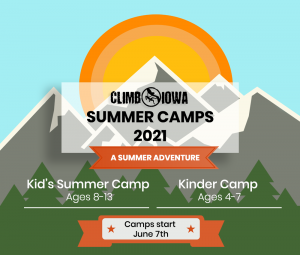 Summer Camp Teaser