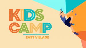 EV Camps Header